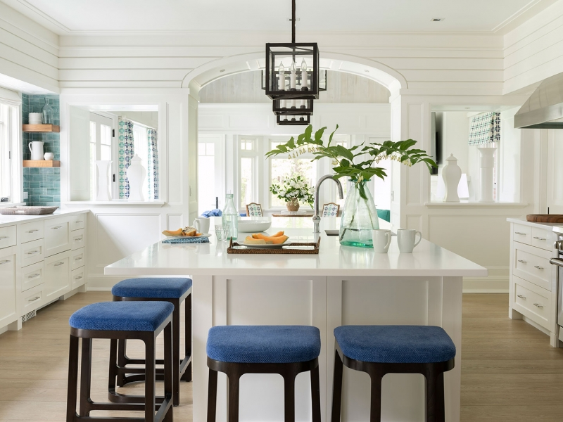 Oyster Harbor Guest House