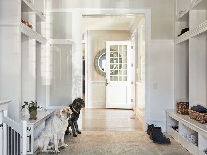 5_Rye_Mudroom_Dogs_Cropped