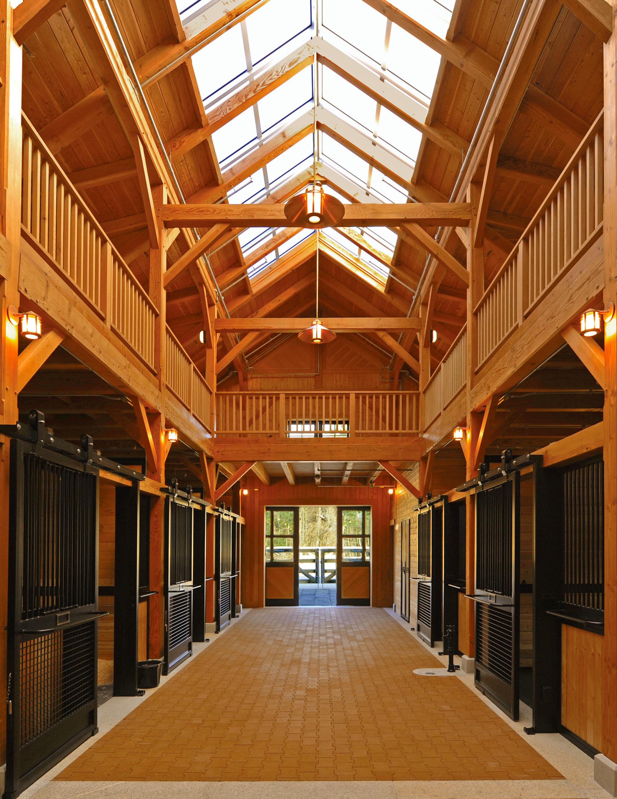 Beechwood Farm Slc Interiors