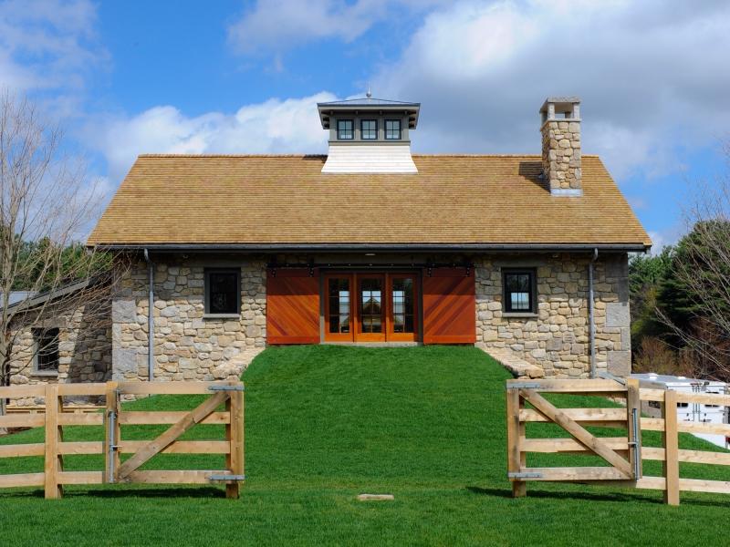 Beechwood Farm