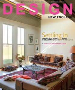 Design NE