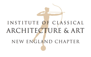 SLC-Architecture&Art