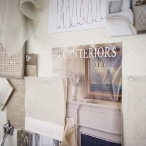 Design Process | SLC Interiors