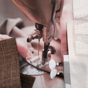 sewing-process